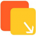 改图宝软件在线app手机下载 v1.0