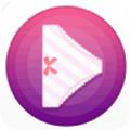 幺妹直播福利版app下载 v1.0
