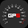 GPS仪表盘Pro下载app手机版 V3.7.53