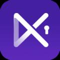 XLocker手机软件下载 v2.1.0.5000