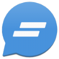 floatify智能通知app