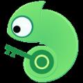 LOCX应用锁手机版app下载 v2.3.1.032