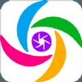 eyizco监控app