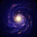 星空视频桌面app