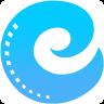 看影浏览器官网手机版下载app v1.0