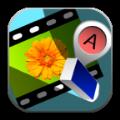 图片修改器手机版app下载 V2.0.3