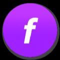 悬浮相册手机版app免费下载 v1.0