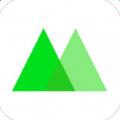 微商相册官网app下载手机版 v1.0
