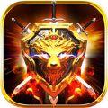 铁王座战争之歌游戏官网正式版 v1.0.3