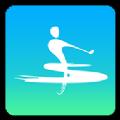 雅致人生Golf app手机版下载 v1.2.0