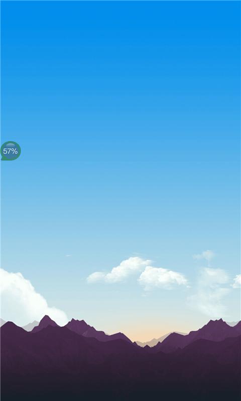 水晶壁纸图片大全app下载图5: