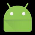 微信作弊神器app下载 v1.0