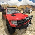 4×4越野驾驶模拟器游戏手机版下载 v1.0