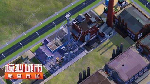 模拟城市我是市长攻略大全 模拟城市我是市长零氪金玩法攻略汇总图片8