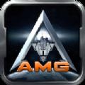 AMG2官网版