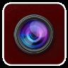 高画质沉默的相机app手机版下载 V2.7.0