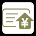 外汇白银理财平台官网app下载手机版 v1.0