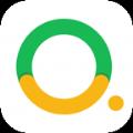 360英文搜索官网app下载手机版 v4.3.3