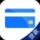 月光蓝卡app