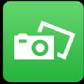 Pixabay免费图片app官网版下载 v1.0.3