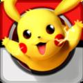 宝贝大冒险小米游戏官方版 v1.02
