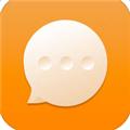 豆豆抢红包挂app下载安装免费手机版 v1.0