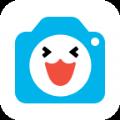 自拍相机官网app下载手机版 v1.0.08