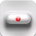 闪念胶囊类似app