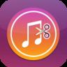 铃声剪辑音乐制作手机版app下载 v1.1.3