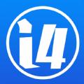 爱思助手app安卓版下载安装 v1000.0