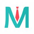 经理人分享网app手机版官方下载 V4.0.5