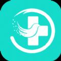 远程健康官网软件app下载 v1.0