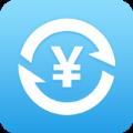 芝麻小微贷官网app下载手机版 v1.2