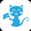 天一猫钱袋官方下载手机版app v1.1.0