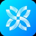 友金云贷app下载手机版 v1.1.0