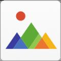 相册管家下载安装app官网版 v2.7.3