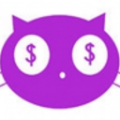 小猫存钱官网app下载手机版 v1.0