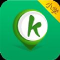 可可宝贝官网版下载安装app v1.0.3