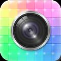 马赛克相机app