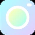 软焦自拍相机app