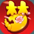 梦幻西游私服免费版大发快三骗局版下载 v1.129.0