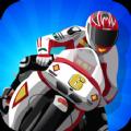 摩托越野赛车游戏安卓版 v9.2.3