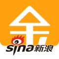 金生宝官网app下载 V5.1.2.98