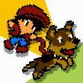 迈尔斯与基洛游戏汉化中文版(Miles and Kilo) v1.0