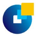申万期货软件下载移动版app v1.1.0.0