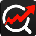 鸿亿环球商品交易中心app手机版官方下载 V10.0