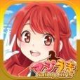 Gallop Girls手游官方网站 v1.0