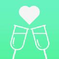 浪友吧app手机版下载 V1.0.2