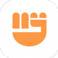 青伙app官方下载手机版 v2.7.1