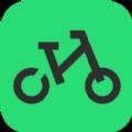 立享单车官方版app下载安装 v1.0.3